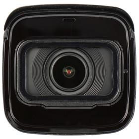 5 MP CVI Bullet-Kamera mit Starlight DAHUA, 80 m Nachtsicht