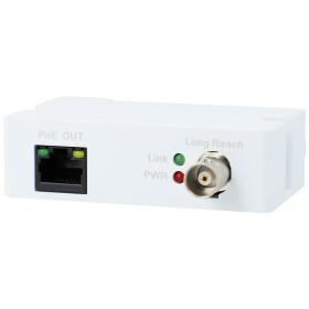 Ethernet-über-Koax-Extender mit einem Anschluss DAHUA