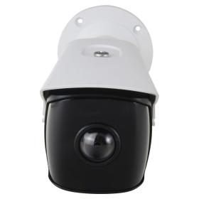 4 MP (2K) IP Bullet-Kamera SAFIRE, 20 m Nachtsicht